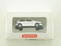 Wiking 04902 Telekom VW Volkswagen Golf NEU EVP