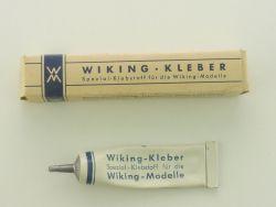 Wiking T131 original 50er-Jahre Sammlerstück Originalkarton OVP
