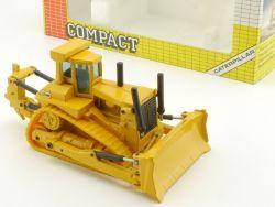 Joal 220 Caterpillar CAT Raupenschlepper D10 leicht defekt! OVP