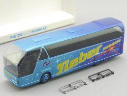 Rietze 62034 Neoplan Tieber Judenburg Reisebus Österreich OVP SG