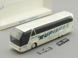 Rietze 62065 Neoplan Starliner Rupieper Busreisen Bochum NEU OVP SG