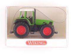 Wiking 3790129 Fendt Favorit 926 Traktor Trecker Bulldog NEU OVP SG