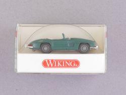 Wiking 8340523 Mercedes-Benz MB 300 SL W 198 1/87 H0 NEU! OVP