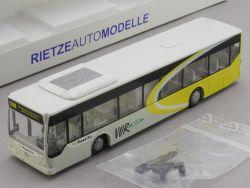 Rietze 62604 MB Citaro BB-Postbus Wien Österreich AT 249 TOP OVP