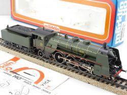 Märklin 3083 Dampflokomotive BR 231 ETAT France unbespielt OVP