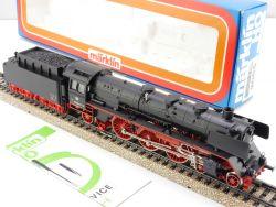 Märklin 3085 Schnellzug-Dampflok BR 003 160-9 fast perfekt OVP