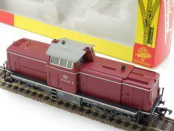 Fleischmann 1382 Diesellokomotive BR V100 2181 DB III Analog OVP