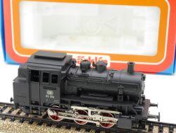 Märklin 3000.10 Dampflokomotive BR 89 006 CM 800 NEU MIB! OVP
