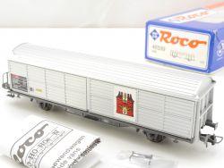 Roco 46599 Bierwagen SBB Feldschlösschen AC Märklin-System NEU OVP