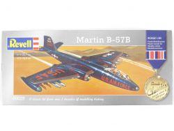Revell 00025 Martin B-57B Korea-Krieg WWII Kit 1:80 MIB NEU! OVP