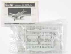 Revell 04166 Messerschmitt Me 262 A 1-a Kampfjet 1:72 Kit