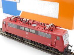 Roco 43412 Elektrolokomotive BR 111 068-3 DB H0 DC TOP! OVP