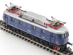 Arnold 2451 Elektrolokomotive BR 119 012-3 ex E 19 DB lesen!