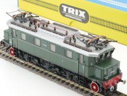 Trix 2440 International Ellok E 05 001 DRG Reichsbahn NEU OVP
