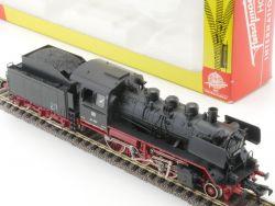 Fleischmann 4141 Dampflokomotive BR 24 067 DC HO wie NEU! OVP