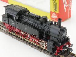 Fleischmann 4094 Dampflokomotive BR 94 1730 DB DC wie NEU! OVP