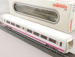 Märklin 4171 Zwischenwagen ICE Beleuchtung 810 zu 3371 3671 OVP