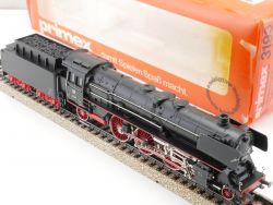 Märklin 3193 Primex Dampflokomotive BR 01 081 DB AC TOP!  OVP