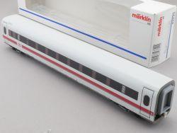 Märklin 43722 ICE 2 Zwischenwagen Beleuchtung DB 2.Kl NEU! OVP