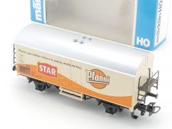 Märklin 85705 Sondermodell Kühlwagen Pfanni Star DB 4415 NEU OVP