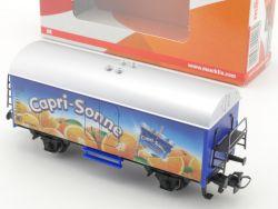 Märklin 44208 Kühlwagen Capri-Sonne Orange SiSi My World NEU OVP