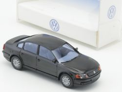 AWM AMW Werbemodell VW Volkswagen Passat B5 Limousine 1:87   OVP