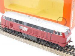 Märklin 3019 Primex Diesellok BR 218 286-3 DB AC H0 schön! OVP