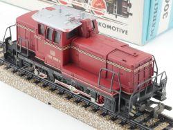 Märklin 3065.3 Diesellok V 60 1009 DB Telex 1965 800 OVP