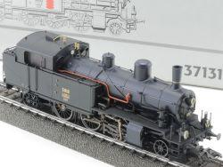 Märklin 37131 Dampflokomotive Eb 3/5 Schweiz SBB Digital NEU OVP