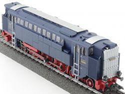 Märklin 37203 Druckluft-Diesellokomotive V120001 DRG Digital
