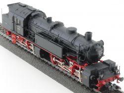 Märklin 3796 Tenderlokomotive Mallet BR 96 DRG Digital wie NEU!