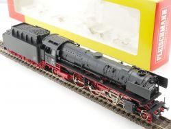 Fleischmann 4170 Dampflokomotive BR 01 220 DB H0 DC TOP OVP
