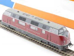 Roco 43522 Diesellok Lokomotive BR V 200 013 DB DC H0 TOP! OVP