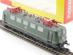 Fleischmann 4326 Elektrolokomotive BR 141 237-8 DB DC H0 NEU OVP