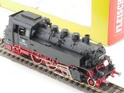 Fleischmann 4064 Dampflok BR 064 389-0 Tenderlok wie NEU! OVP