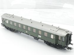 Liliput L328691 Eilzugwagen 2.Kl Ep.III 72 886 DB TOP H0 tlw OVP