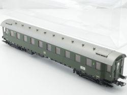 Liliput L384391 Eilzugwagen 2.Kl Ep.III 16 242 DB TOP H0 tlw OVP