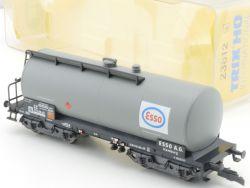 Trix 23812 K International Kesselwagen Esso Hamburg KKK NEU OVP