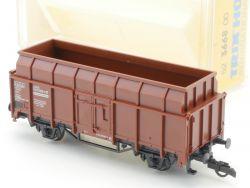 Trix 3668 International Offener Güterwagen Sulzbach H0 NEU! OVP