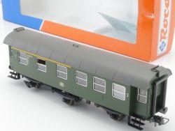 Roco 44253 Personenwagen Umbauwagen 1./2.Klasse DB KKK NEU! OVP