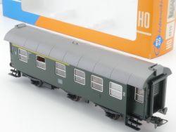 Roco 4215 Personenwagen Umbauwagen 1./2.Klasse DB KKK TOP OVP