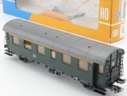 Roco 4203 Personenwagen Donnerbüchse 1.Klasse DB KKK NEU! OVP