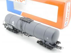 Roco 46191 Kesselwagen Tankwagen VTG KKK 1x Pufferteller fehlt OVP
