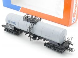 Roco 46188 Kesselwagen Tankwagen VTG DB KKK NEU! OVP