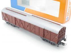 Roco 46230 Gedeckter Güterwagen Bromberg DB KKK NEU! OVP ST