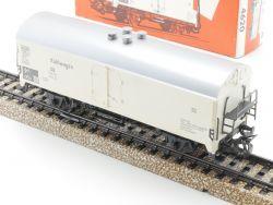Märklin 4620 Kühlwagen Güterwagen 308 359 Tehs 50 DB 1964 OVP