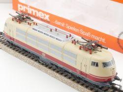 Märklin 3188 Primex Elektrolok BR 103 237-4 ex E 03 TOP! OVP