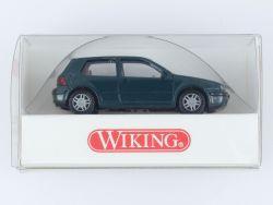 Wiking 0570122 VW Volkswagen Golf A IV PKW 1:87 NEU! OVP