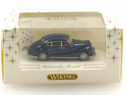 Wiking 7980130 BMW 501 Barockengel Weihnachts-Modell 1997 NEU OVP