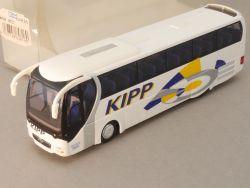 Rietze 64816 MAN R02 Lion's Star Reisebus Kipp Lengerich H0 OVP